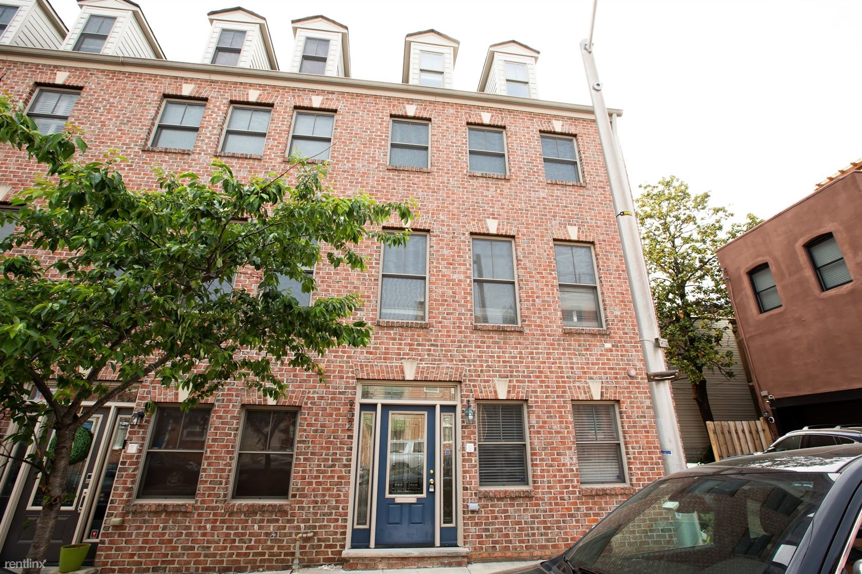 902 S Linwood Ave, Baltimore, MD - $3,400