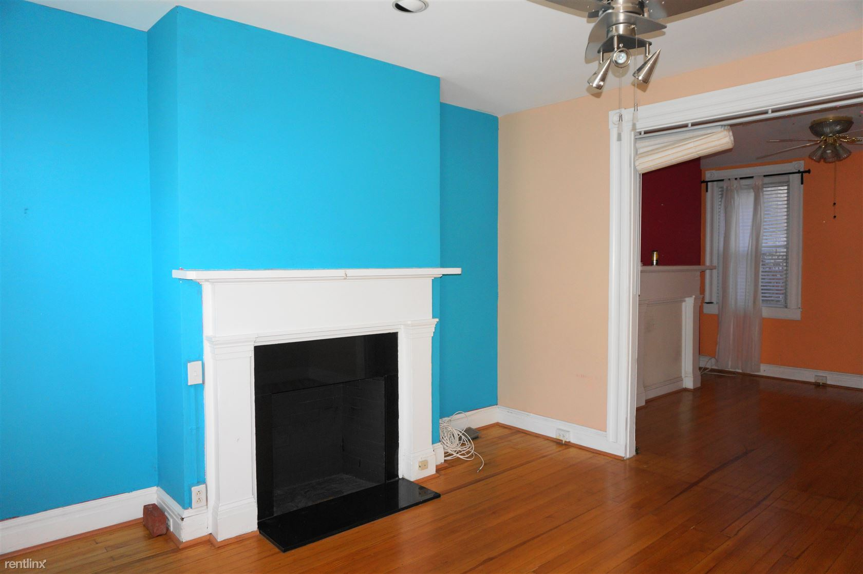 322 S Exeter St, Baltimore, MD - $1,850