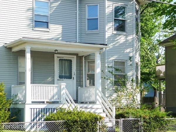 16 Radcliffe St, Medford, MA - $3,900