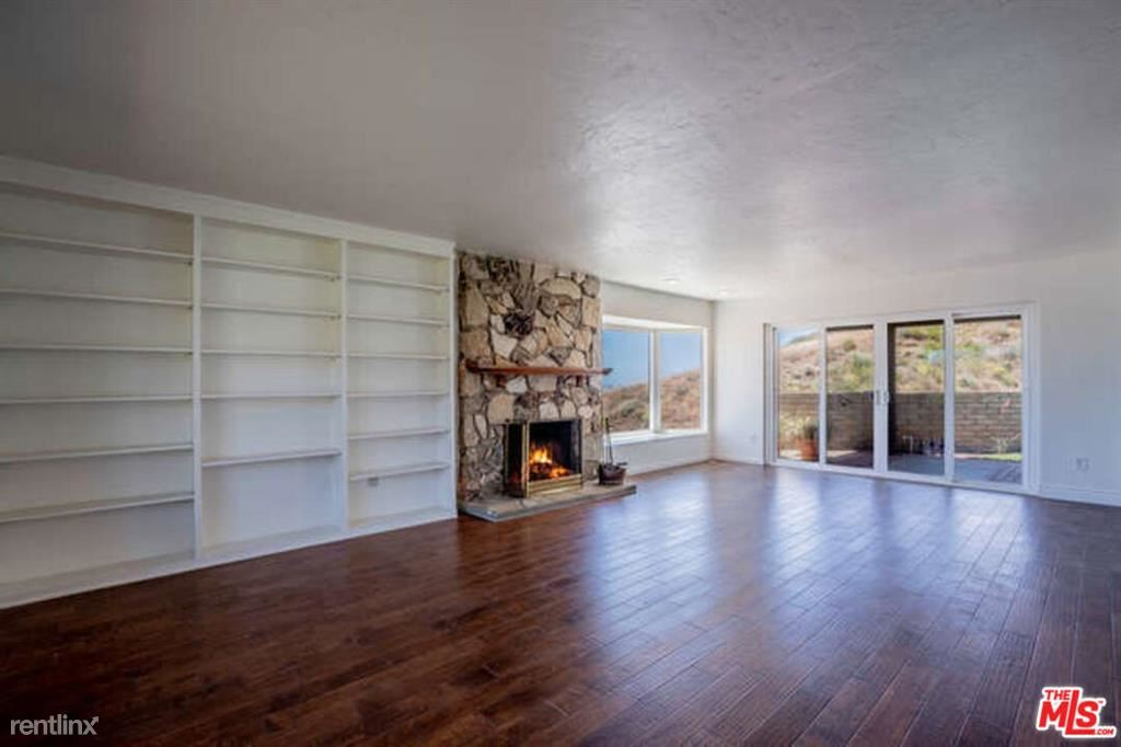 6169 La Gloria Dr, Malibu, CA - $9,000