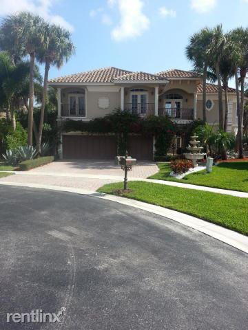 9839 Coronado Lake Dr, Boynton Beach, FL - $5,900