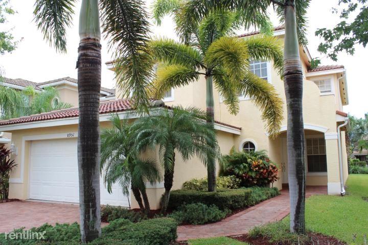8951 Morgan Landing Way, Boynton Beach, FL - $3,100
