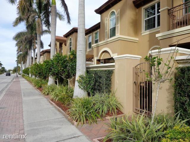 3120 Waterside Cir, Boynton Beach, FL - $2,650