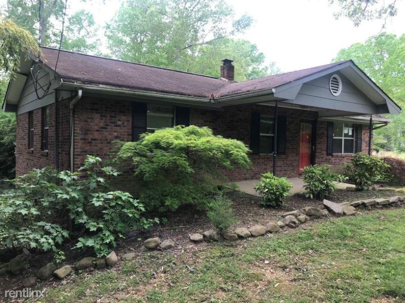 179 Hillcrest Cir, Decatur, TN - $1,495