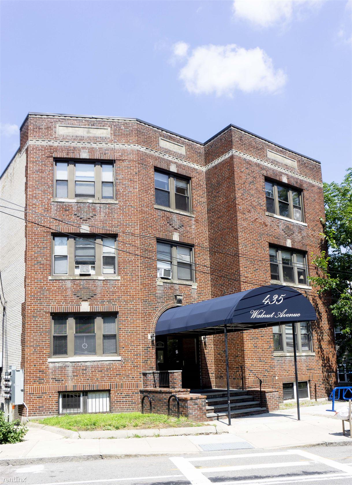 435 Walnut Ave Apt 9, Roxbury, MA - $3,050 USD/ month