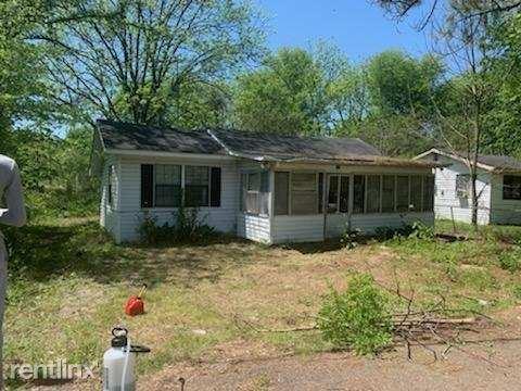356 Farrell Lone Oak St, Clarksdale, MS - $500