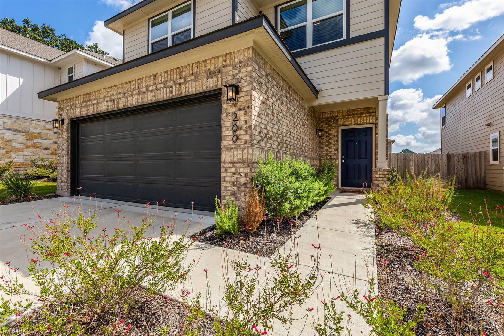 115 Stone Mountain Rd, Georgetown, TX - $1,769
