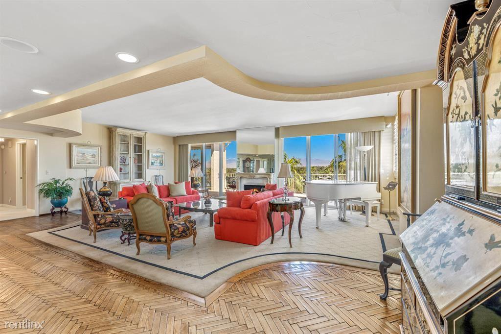 900 Island Dr Apt 701, Rancho Mirage, CA - $5,000