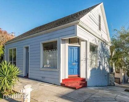 101 Mateo St, San Francisco, CA - $5,400