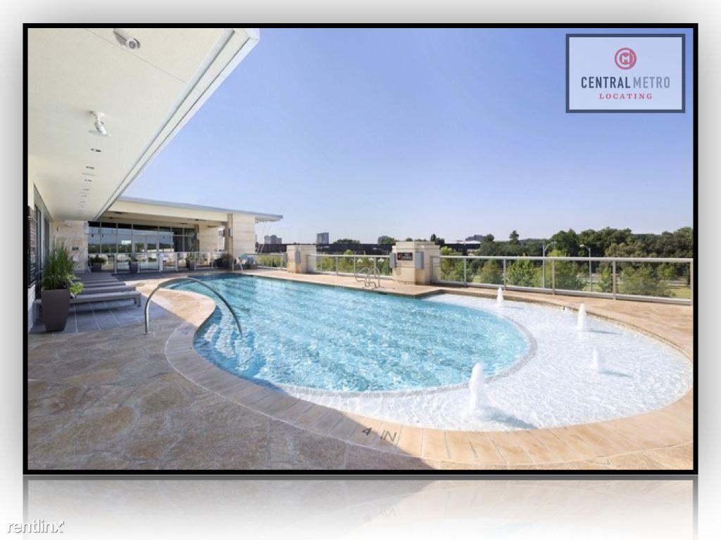Downtown- Property ID 905062, Austin, TX - $2,055