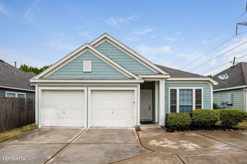 19802 Middlegate Ln, Richmond, TX - $1,549