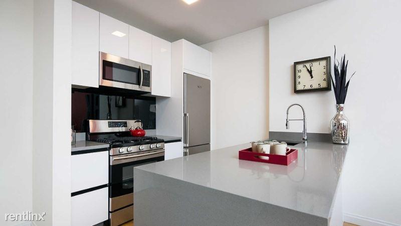 239 N 9th St, Brooklyn, NY - $5,950