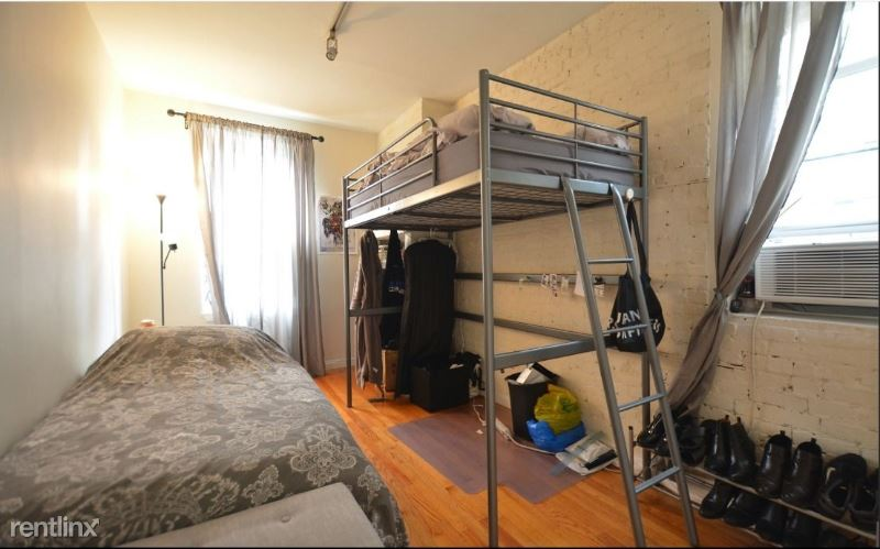 320 W 47th St 4B, New York, NY - $2,495