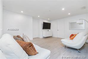 18671 Collins Ave Apt 601, Sunny Isles Beach, FL - $7,500
