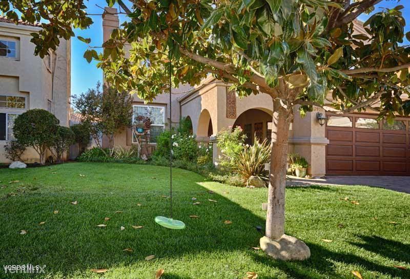 3935 Poppyseed Pl, Calabasas, CA - $5,500