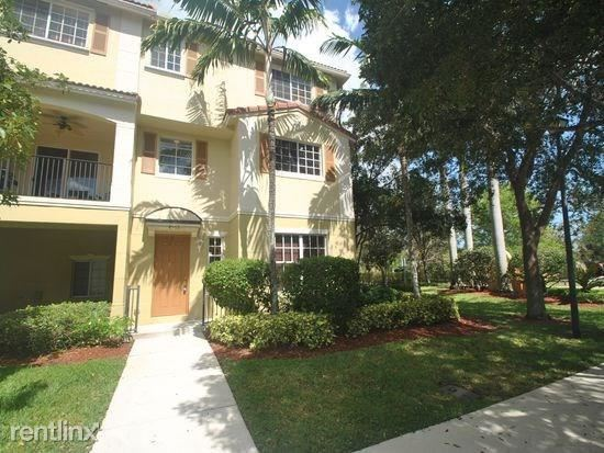 4503 Highgate Dr, Delray Beach, FL - $2,000