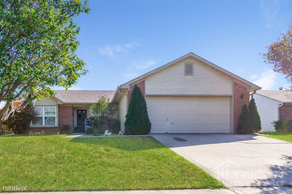 4185 Magnolia Drive, Franklin, IN - $1,349