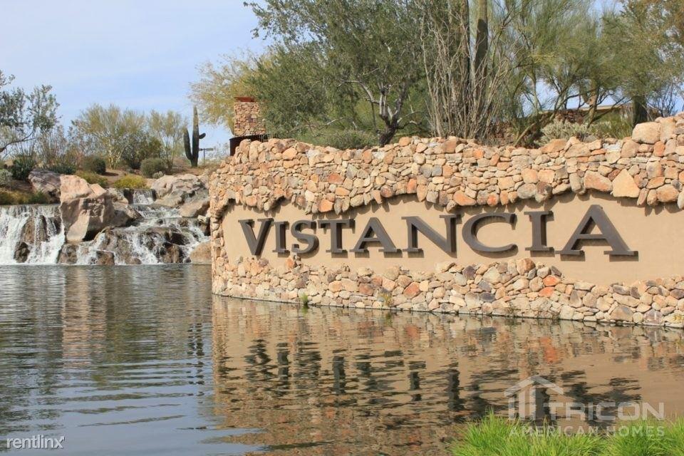 12532 W Hummingbird Terrace, Peoria, AZ - $1,499