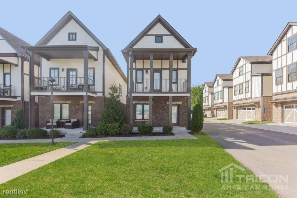 1248 Hillwood Private Cove, Nashville, TN - $2,499