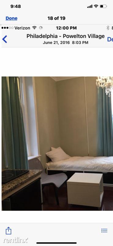 4239 Samson st Basement, Philadephia, PA - $500