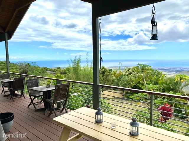 72-1023 puukala rd, Kailua Kona, HI - $3,300