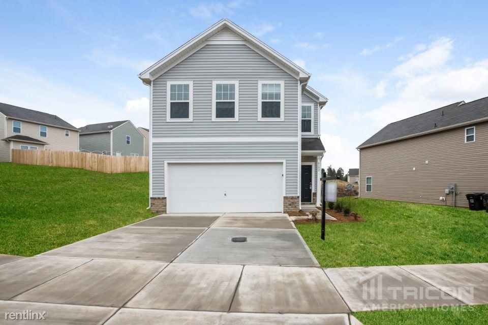 4192 Pegwell Avenue SW, Concord, NC - $1,499