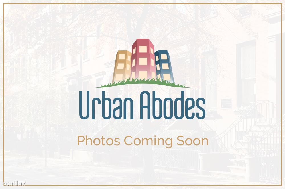 3026 N. Halsted, Unit 1A - 1700USD / month