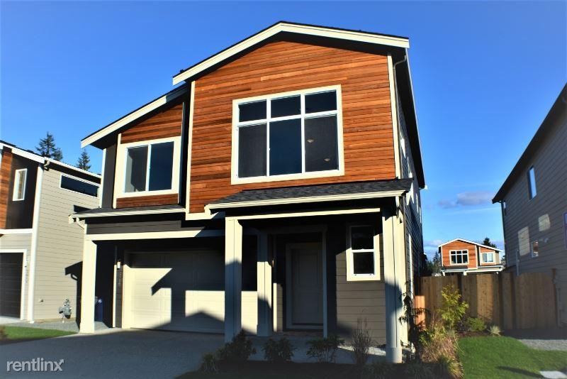 2638 176th Pl NE, Marysville, WA - $2,650