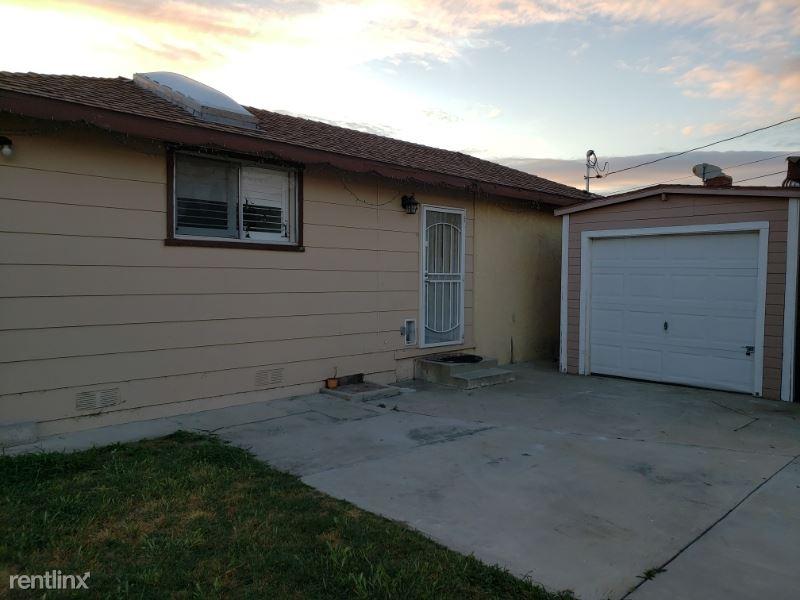 12802 LEMONWOOD LN, Garden Grove, CA - $1,900