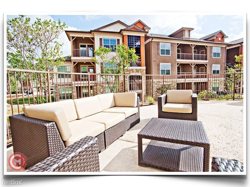 Lakeline-Property ID 875841 - 1900USD / month