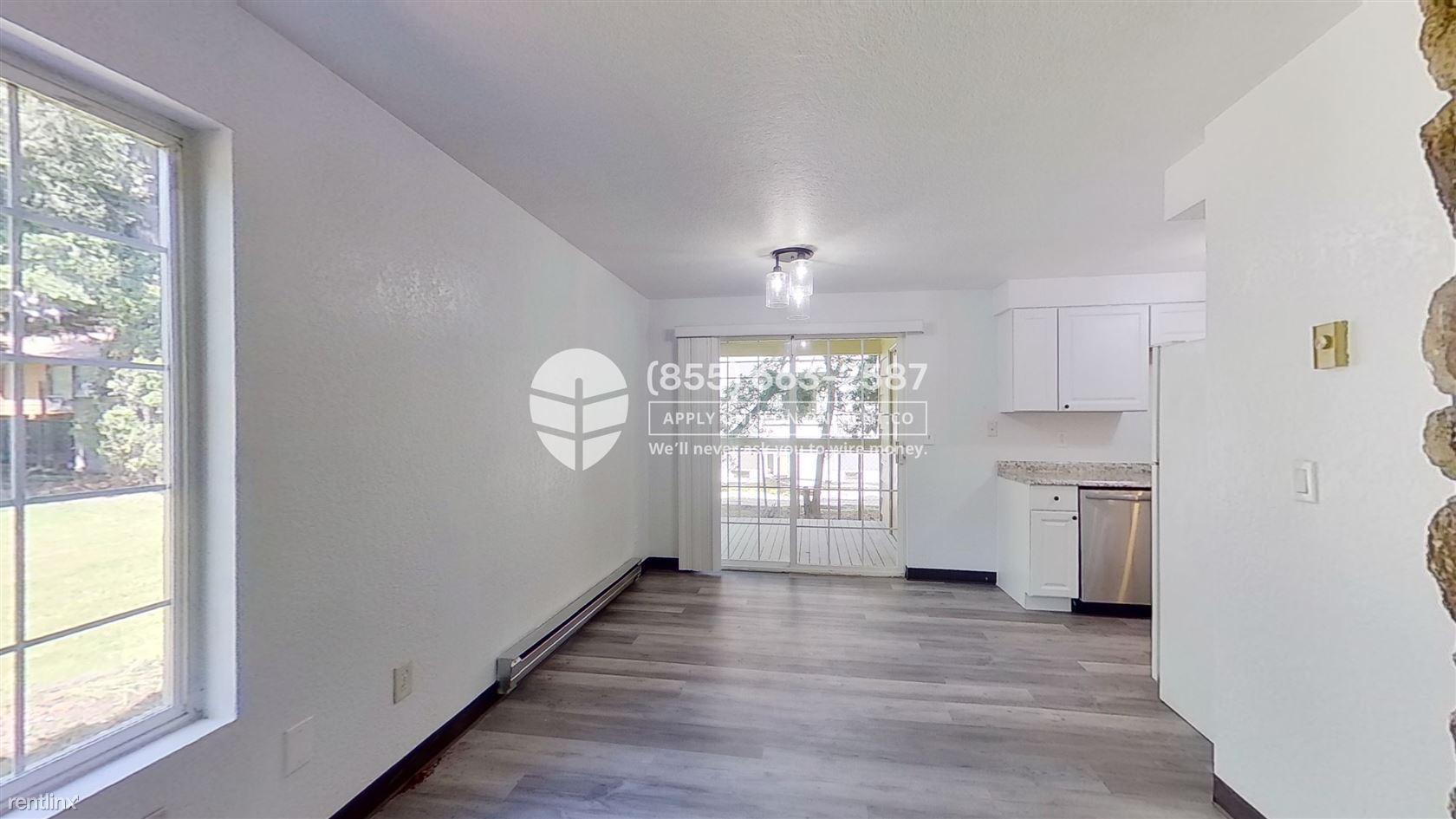 12420 5th Avenue W Unit B, Everett, WA - $1,564