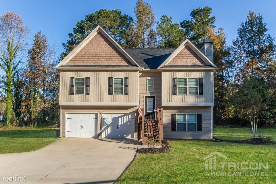 18 Cranbrooke Drive, Dallas, GA - $1,445