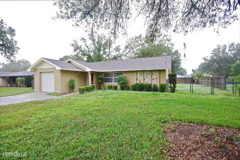 2926 West Campbell Road, Lakeland, FL - $1,299