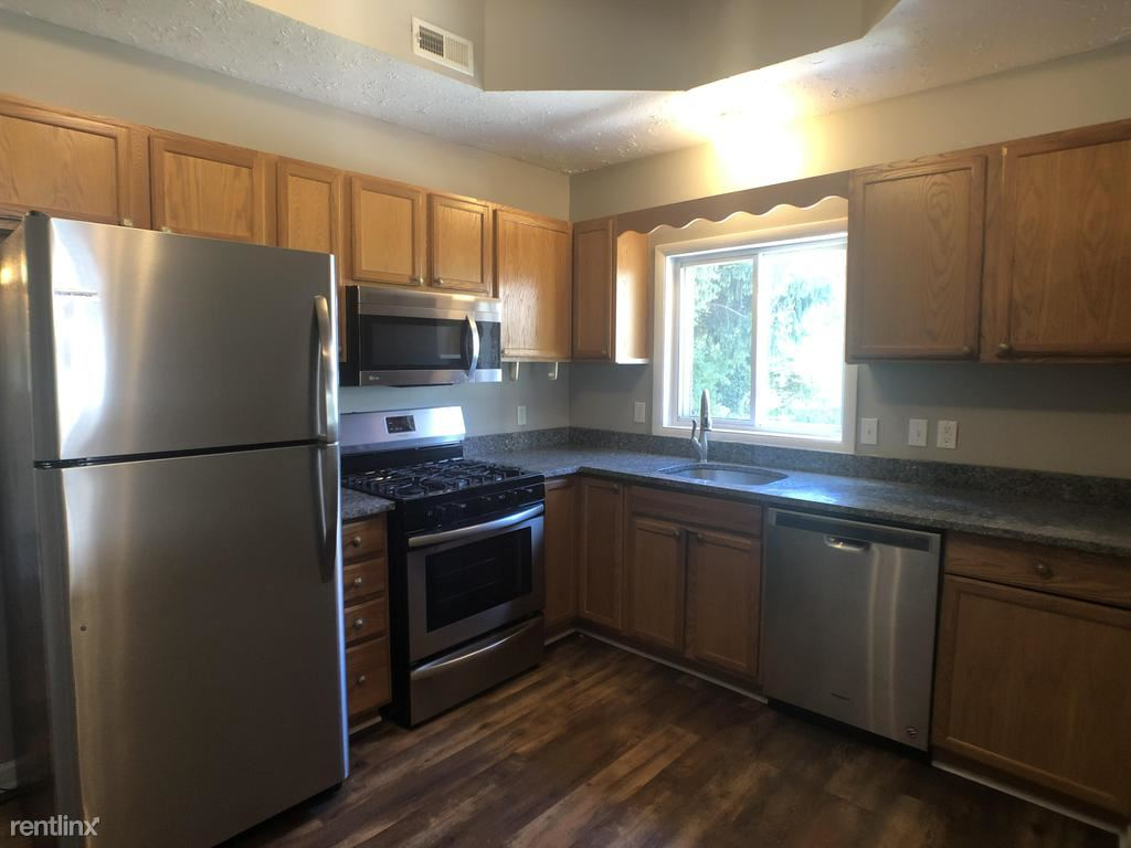 802 Library Ave 1, Carnegie, PA - $875
