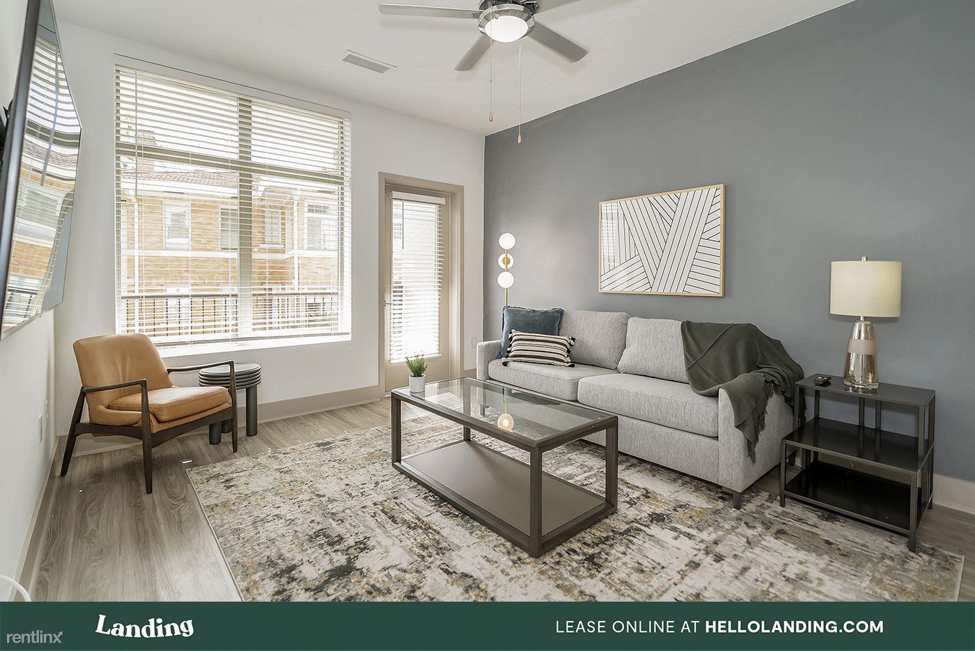 2179 Highland Avenue, Birmingham, AL - $2,030