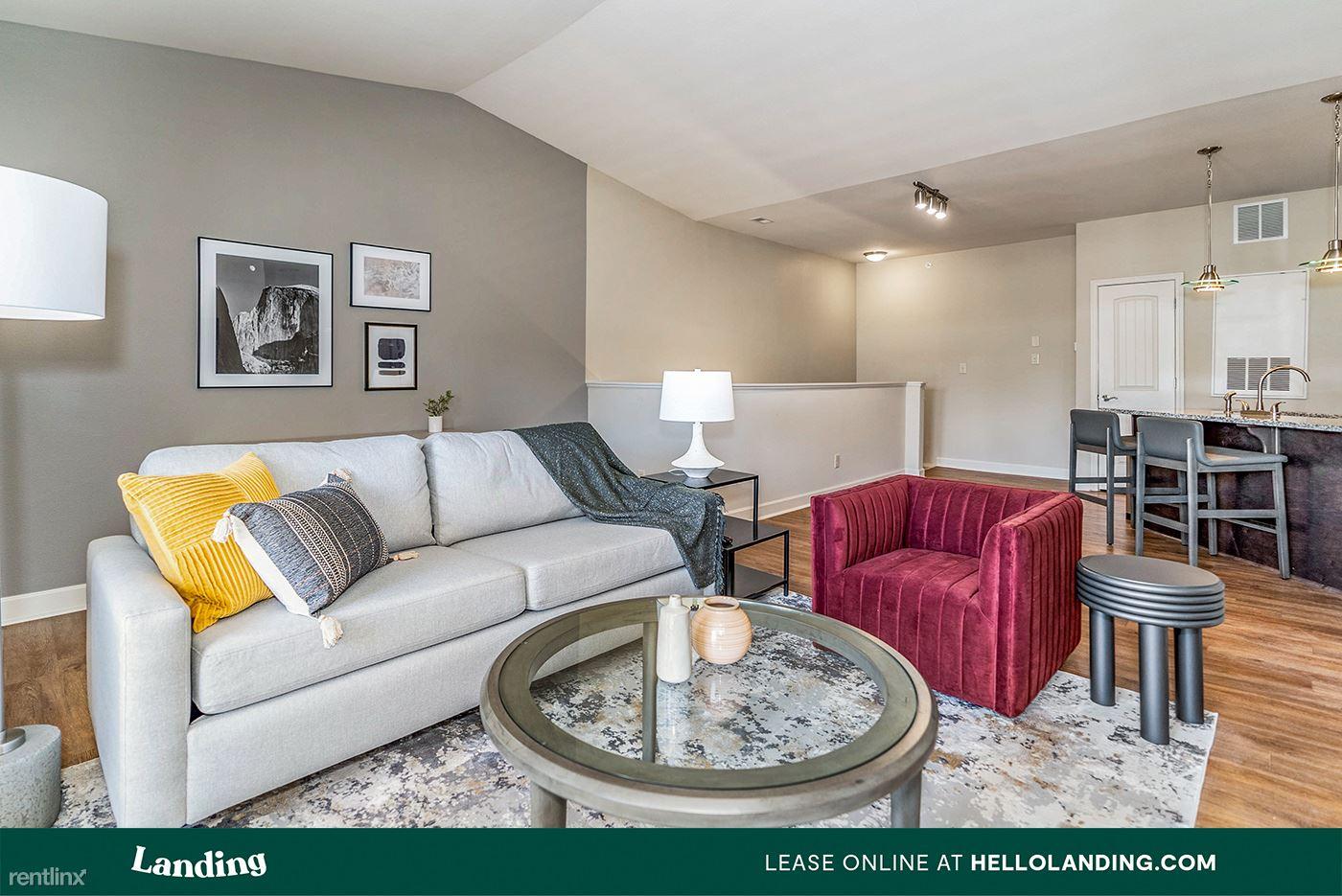 7440 Cahaba Valley Rd, Birmingham, AL - $1,439