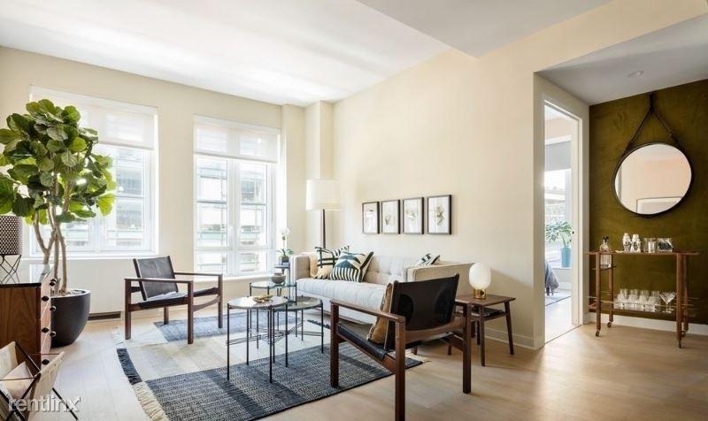 261 Hudson St, New York, NY - $9,773