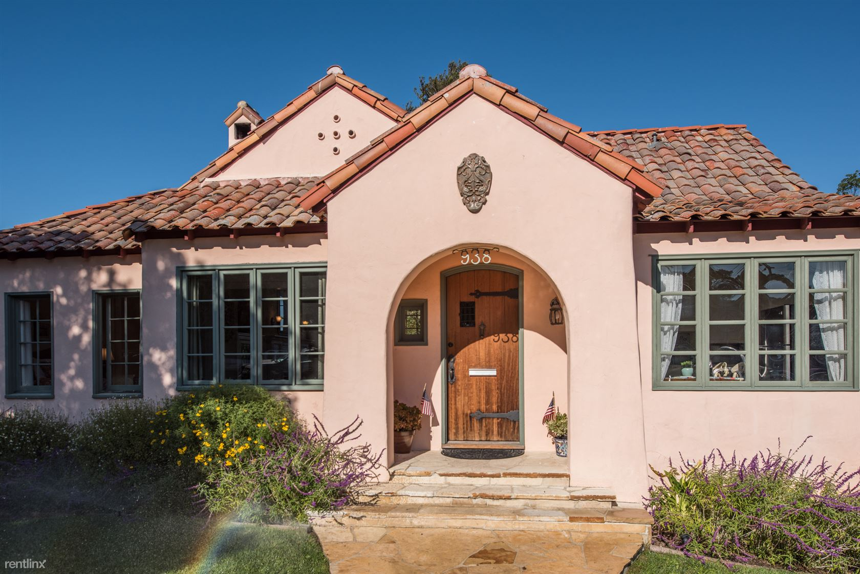 938 Lighthouse Ave, Pacific Grove, CA - $6,402