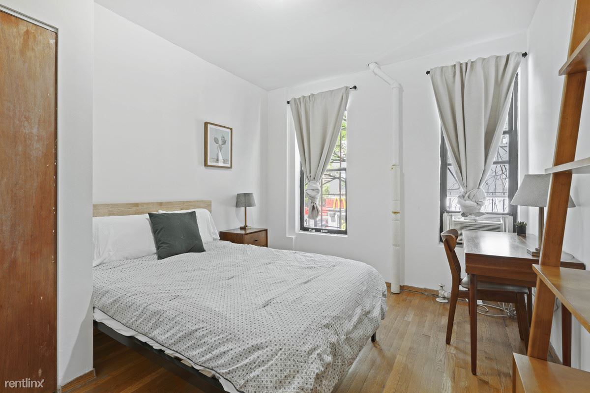 402 E 69th St, New York, NY - $1,190 USD/ month