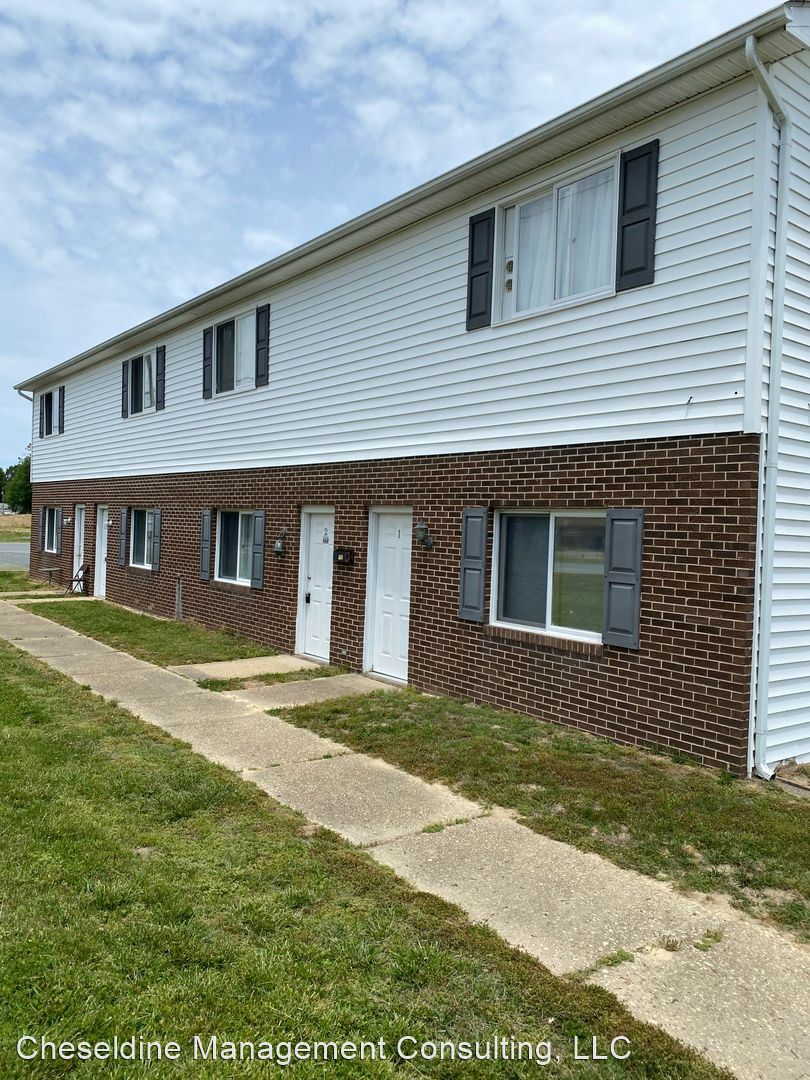 24930 Old Three Notch Rd, Hollywood, MD - $1,400 USD/ month