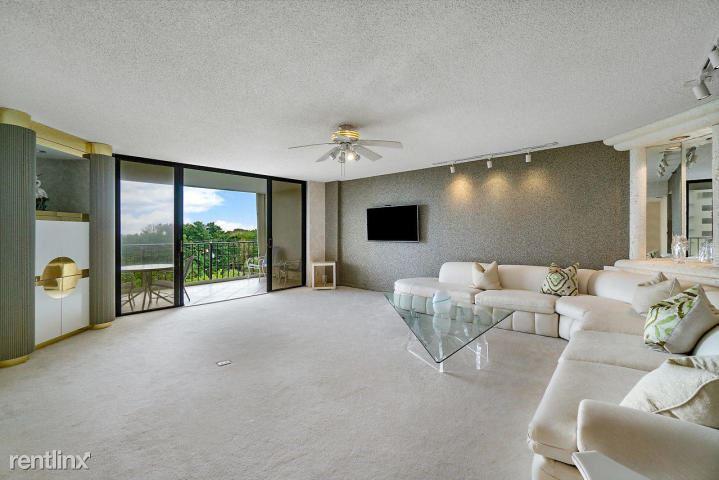 4600 S Ocean Blvd Apt 603, Highland Beach, FL - $3,000
