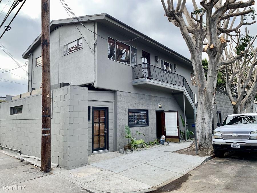 2905 Stanford Ave, Marina Del Rey, CA - $7,500