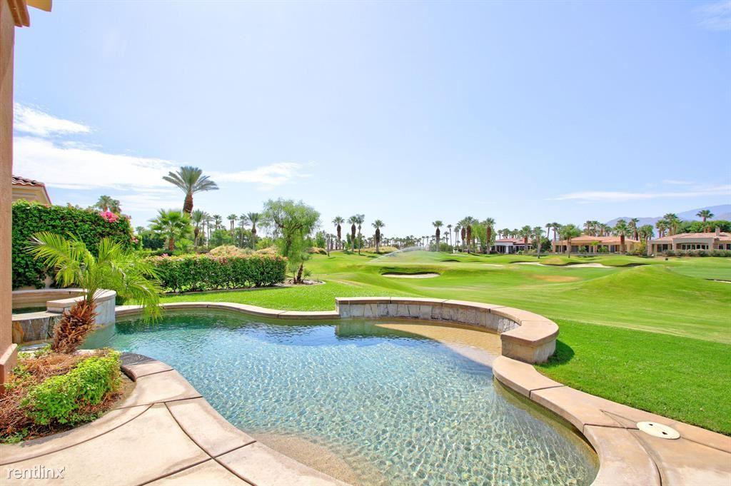 80913 Spanish Bay, La Quinta, CA - $8,500