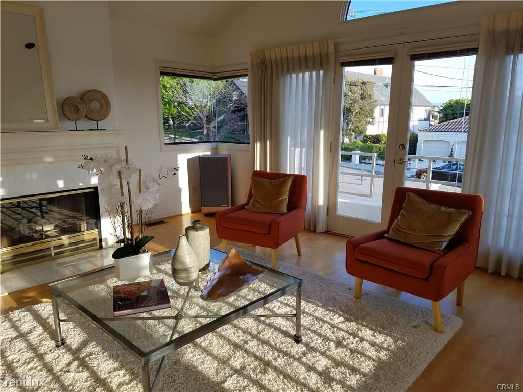 939 1st St, Manhattan Beach, CA - $9,500