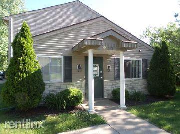 5920 Erica Ct, Dayton, OH - $595