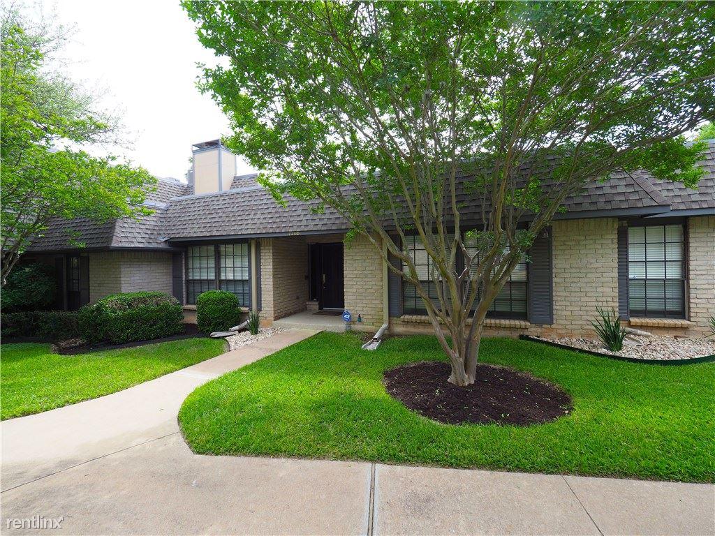 7206 Chimney Cors, Austin, TX - $3,295