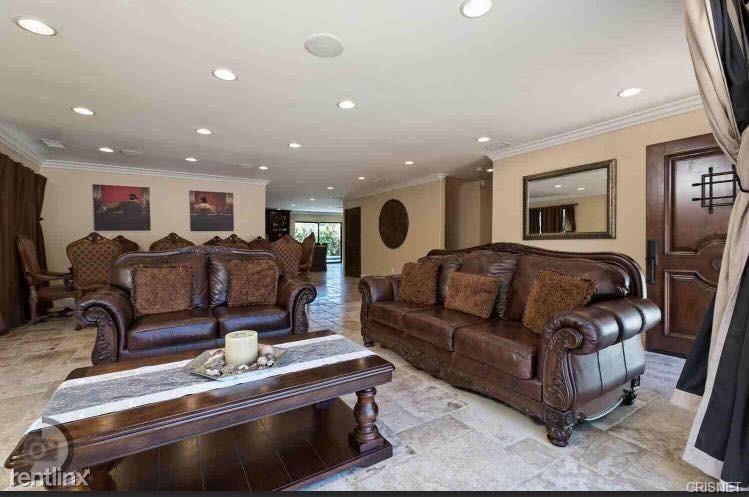 5515 Ruthwood Dr, Calabasas, CA - $7,500