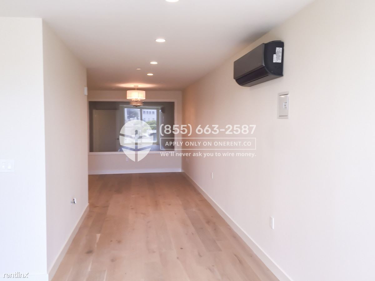 2224 Clement st Unit 105, San Francisco, CA - $5,750