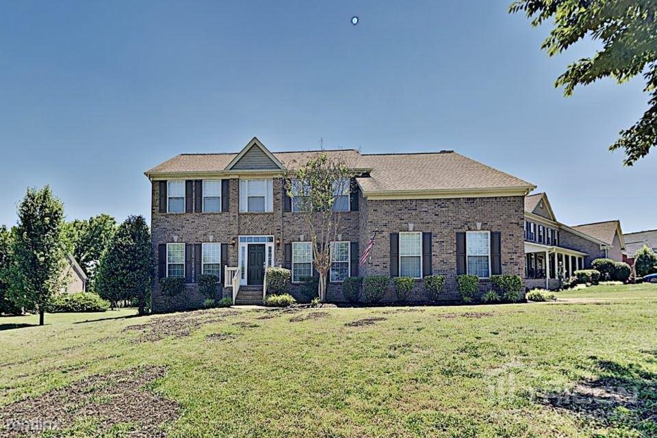 1653 Allendale Drive, Nolensville, TN - $2,399