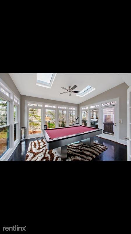 2540 Oakwood Way SE, Smyrna, GA - $2,700